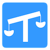 web-tools-icon100.png
